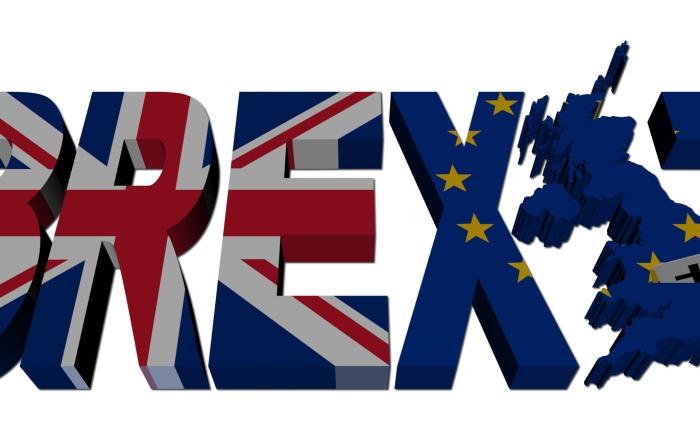 Briten verärgert über ObamasEinmischung